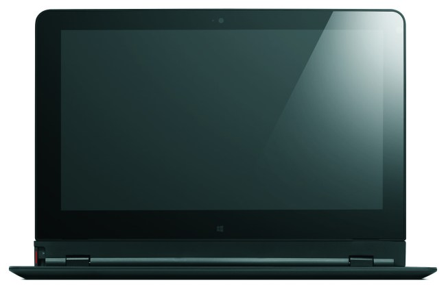 Lenovo ThinkPad Helix: 11,6-дюймовый планшет с Full HD дисплеем и док-станцией