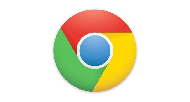 Google обновила браузер Chrome до версии 24