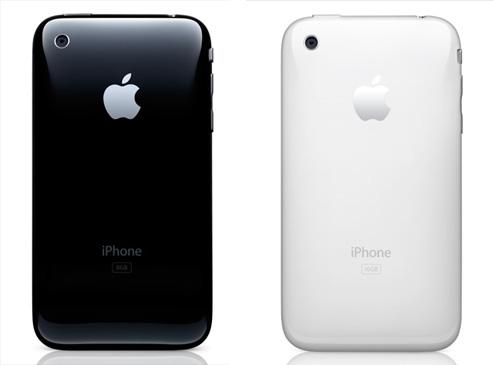 """Фил Шиллер: """"Несмотря на популярность дешевых смартфонов, они никогда не будут будущим продуктов Apple"""""""