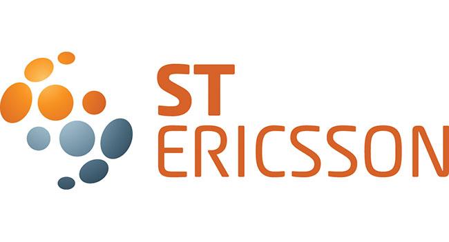 ST-Ericsson анонсировала 4-ядерный мобильный процессор NovaThor L8580 с частотой 2,5 ГГц