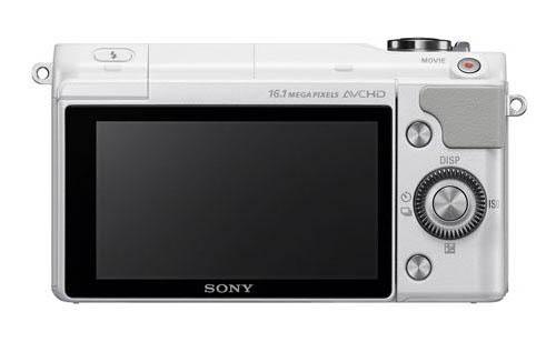 01-3-Sony-NEX-3N