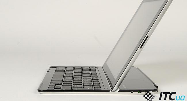 Canalys: Apple захватила 20% рынка PC и стала на нем лидером