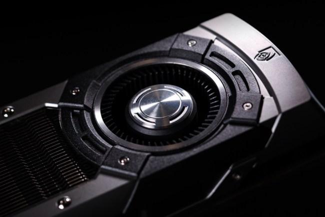 GeForce_GTX_Titan_1