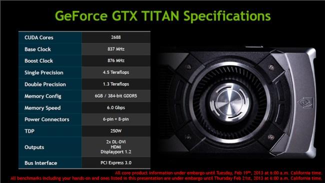 GeForce_GTX_Titan_4