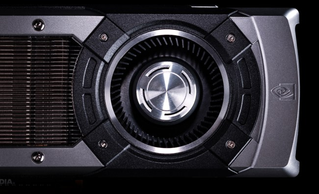 GeForce_GTX_Titan_intro