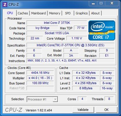 Gigabyte_GA-Z77M-D3H_CPU-Z_4400
