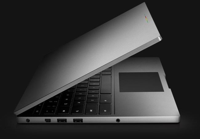 Google_Chromebook_Pixel_04