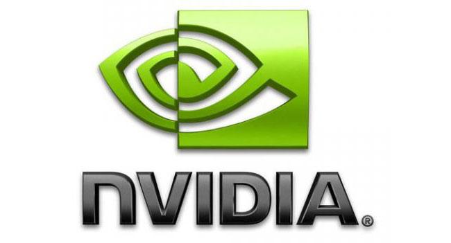 NVIDIA получила рекордный доход в фискальном 2013 году