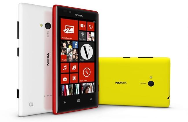 Nokia Lumia 720_02