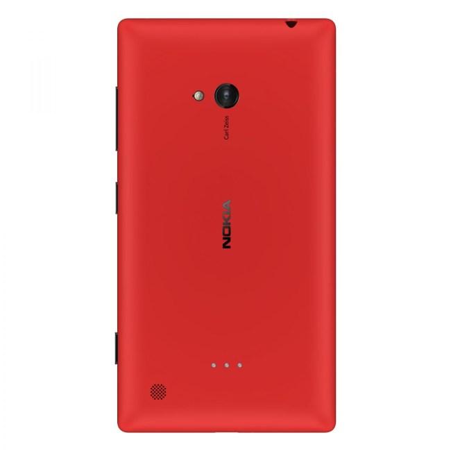 Nokia Lumia 720_03