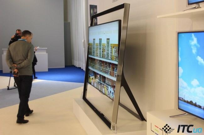 Samsung_Forum_2013_04