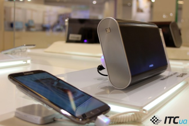 Samsung_Forum_2013_20