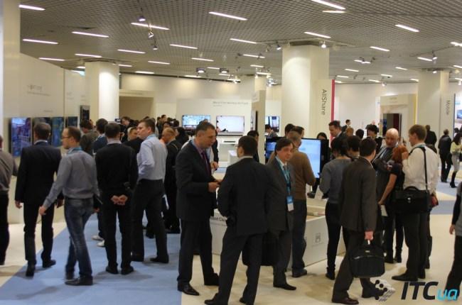 Samsung_Forum_2013_41