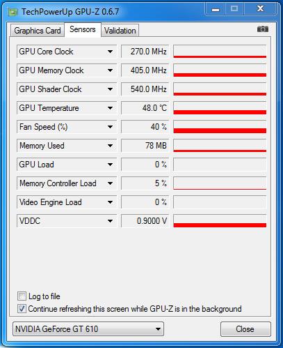 ZOTAC_ZBOX_ID42_GPU-Z_idle