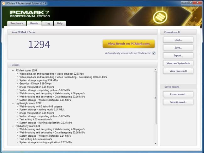 ZOTAC_ZBOX_ID42_PCMark_7