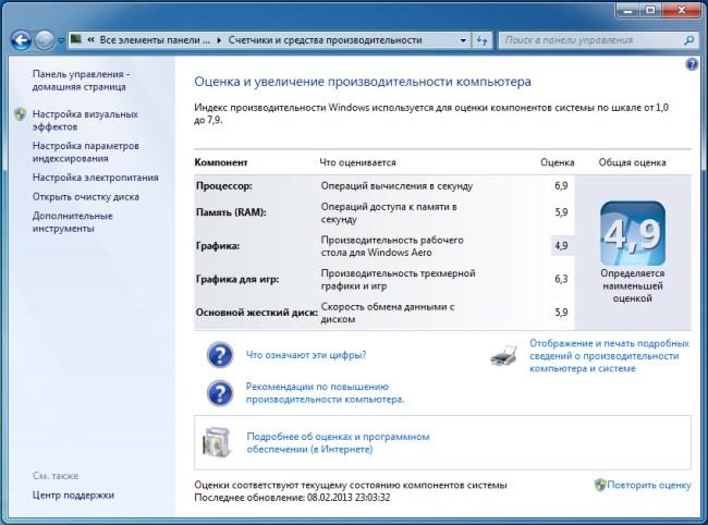 ZOTAC_ZBOX_ID83_Plus_Windows_Performance