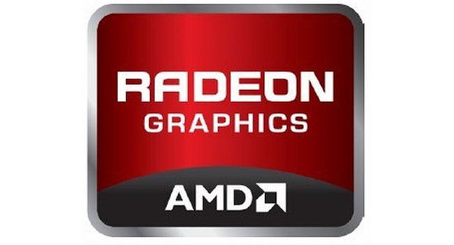В первом полугодии AMD расширит линейку видеокарт Radeon HD 7000