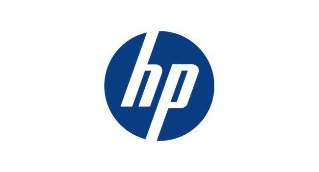 Совет директоров HP рассматривает возможность разделения компании