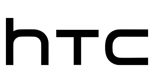 С целью увеличения дохода HTC намерена выпустить для Китая доступные смартфоны