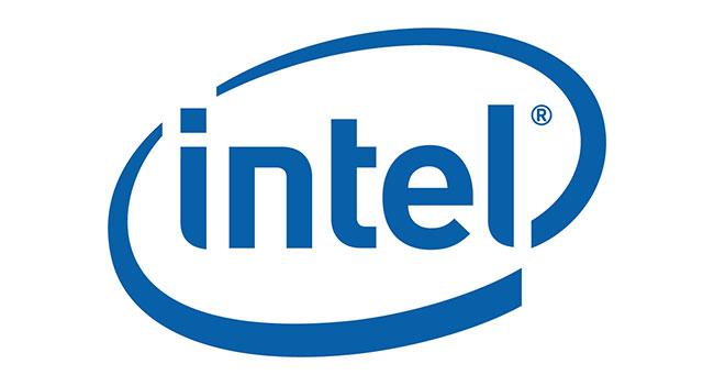 Intel будет выпускать чипы для Altera и возможных других партнеров
