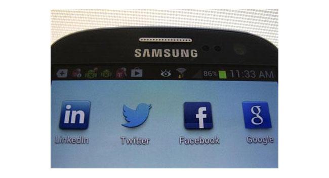 Electronic Arts и Samsung запустят программу стимулирования разработчиков мобильного ПО - 100% Indie