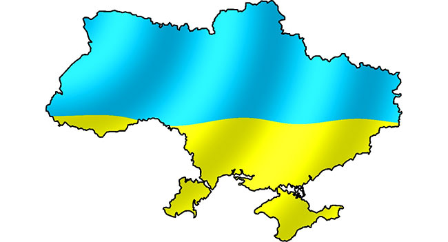 Украина заняла 42 место в глобальном рейтинге инноваций