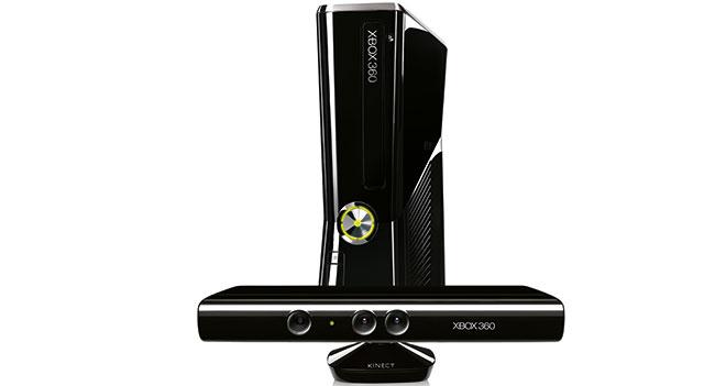 Microsoft открыла новое подразделение с целью развития интерактивного телевидения для пользователей Xbox