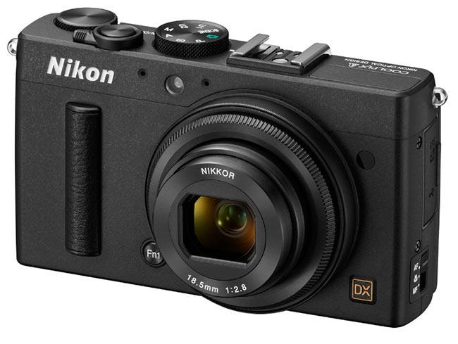 02-1-Nikon-Coolpix-A