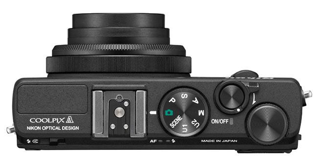 02-3-Nikon-Coolpix-A