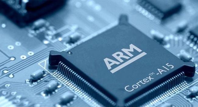 Процессоры ARM: особенности архитектуры, отличия и перспективы