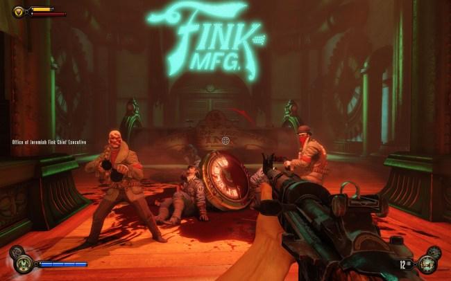 BioShock_Infinite_27
