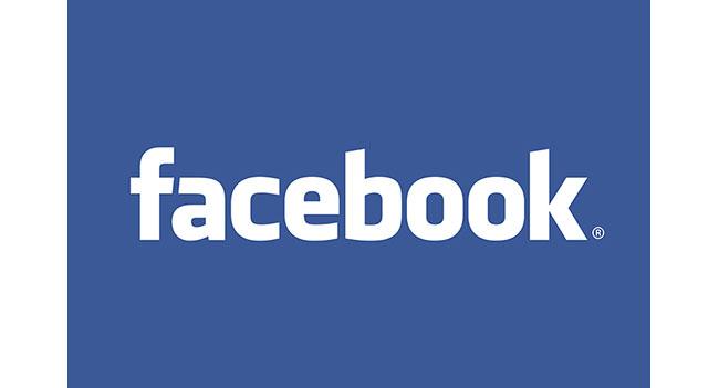 Facebook купила у Microsoft рекламную платформу Atlas