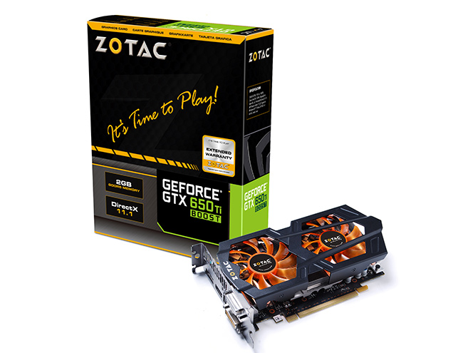 GeForce_GTX_650_ti_boost_ZOTAC