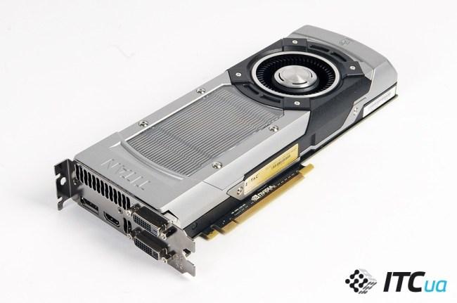 GeForce_GTX_TITAN_ZOTAC_1