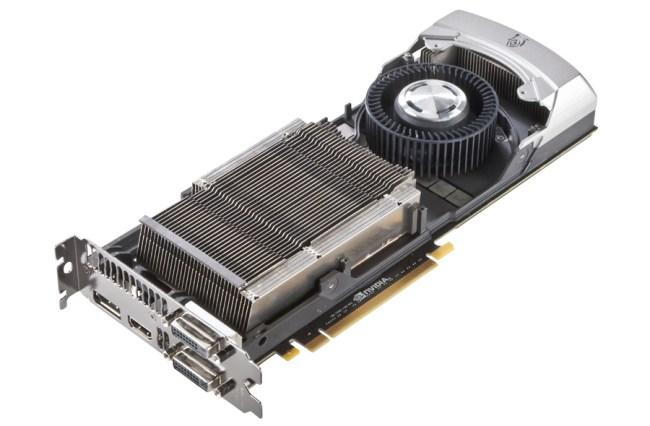 GeForce_GTX_Titan_int2