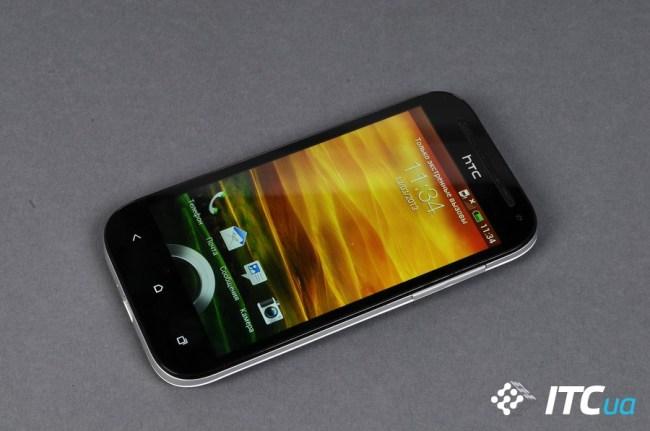 HTC_One_SV_15