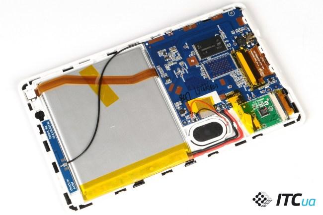 Senkatel_SmartBook-6_08