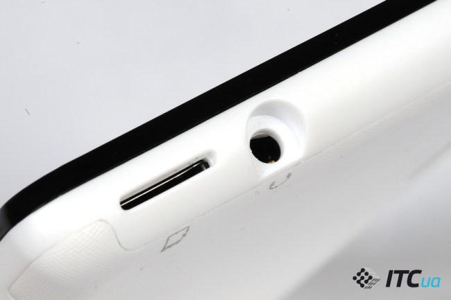 Senkatel_SmartBook-6_16