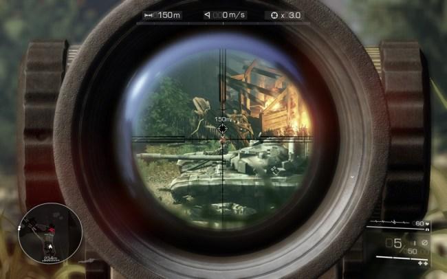 Sniper_2_10