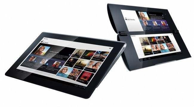 Sony_Tablet_S_P