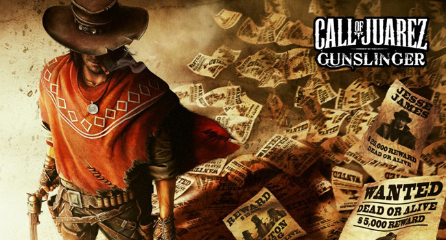 call_of_juarez