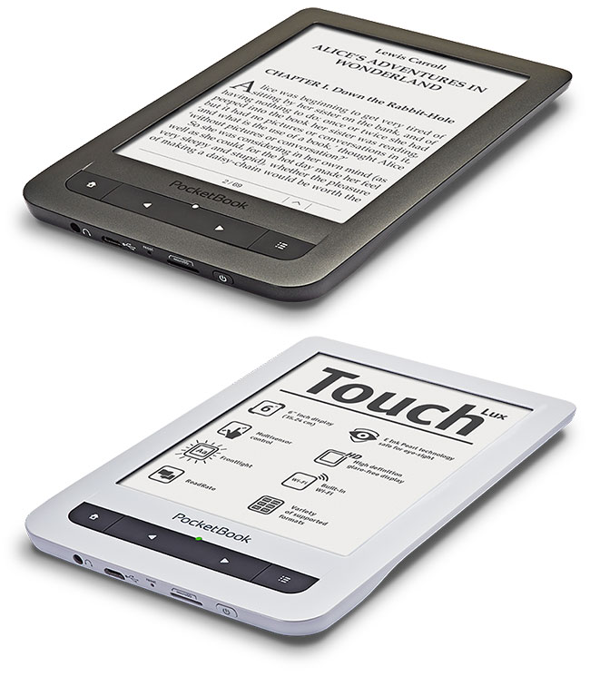 02-2-PocketBook-Touch-Lux