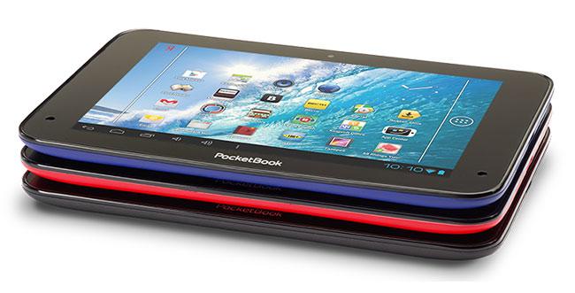 02-4-PocketBook-SURFpad-2