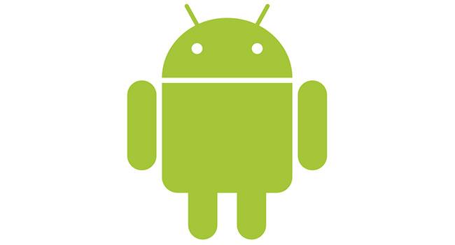 03-1-Android-Kantar