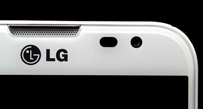 03-LG-Phone