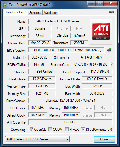 GPU-Z_info_PowerColor