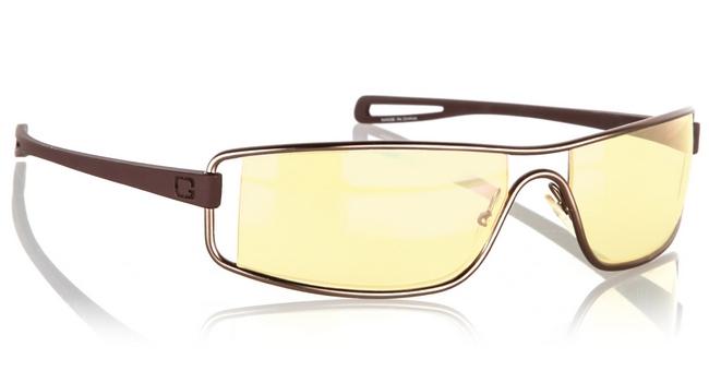 Личный опыт: компьютерные очки GUNNAR Optiks