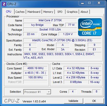 MSI_Z77A-G45_Gaming_GPU-Z_4800