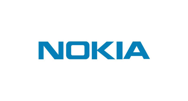 Nokia закончила первый квартал с убытком €150 млн