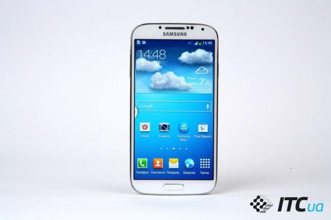 Samsung_Galaxy_S4_08